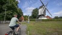 Kempens karakter leidt fietsers deze zomer langs erfgoedlocaties