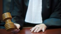 Voorwaardelijke straf voor vrouw die werkgever besteelt
