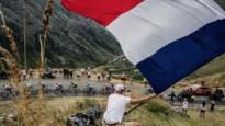 Zo ziet de propvolle koersmaand augustus eruit: alle wegen leiden naar... de Tour