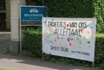 Grote onrust in rusthuis in Wijnegem: elf bewoners en drie verzorgenden besmet