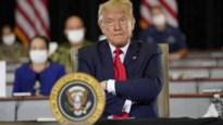 Hij maakt zich nu al klaar om overwinning van Biden te betwisten: waarom Trump verkiezingen plots wil uitstellen