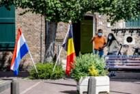 Lokale richtlijnen voor inwoners Baarle-Nassau: shoppen mag in Belgische winkels
