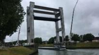 Brielenbrug na 4 maanden Covid-19 nog steeds op schema: investering van ruim 2,7 miljoen