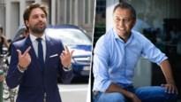 De Wever en Magnette hebben Open Vld en MR niet allebei nodig voor regering: welke liberalen moeten lossen?