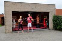 """Personal trainer Marc De Wit (45): """"Een lichaam is maar zo sterk als de geest"""""""