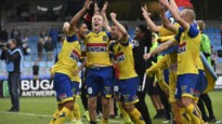 Westerlo overweegt juridische stappen, Pro League gaat in bemiddeling