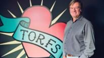 """Wouter Torfs: """"Als een koppel niet meer samen mag winkelen, zitten we met een probleem"""""""