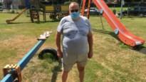 Speeltuin 't Moleken na ruim vier maanden terug open
