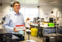"Grootste Antwerpse labo kan hulp van testdorp gebruiken: ""Sancties voor te late testen? Geef ons liever wat applaus"""