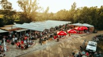 Coronaproof genieten van het warme weekend: dat doe je zo