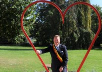 Wase burgemeesters willen coronamaatregelen op elkaar afstemmen