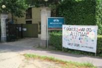 """Geen paniek in Molenheide ondanks 21 besmettingen: """"Alles onder controle"""""""