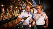 Michelinrestaurant pakt uit met bistro: verdieping van The Glorious wordt wijnmekka