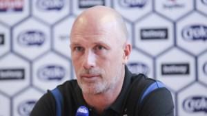 Viertal van Club Brugge kampt met darmproblemen: