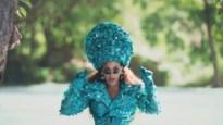 """Beyoncé draagt Antwerpse oorbellen in clip van nieuw album: """"En zeggen dat ze maar 25 euro kosten!"""""""