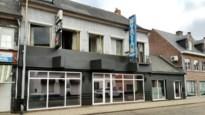 Brand in Belgisch-Egyptisch restaurant enkele weken voor opening: vuur door asresten in plastic zak