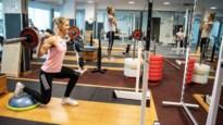 Geen toegang tot fitnesscentra in Mechelen voor Antwerpenaren