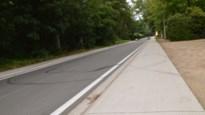 Bizar incident in Massenhoven: politie zoekt bestuurder die fietser intimideerde en achtervolgde