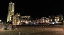 DISCUSSIE. Ben jij het eens met de mensen die juridische stappen nemen tegen de Antwerpse maatregelen?