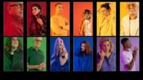 Antwerp Pride annuleert deel van programma