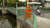 Verschillende werven in Mechelen gaan van start, verkeershinder mogelijk