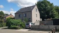 Zoon des huizes schiet partner van moeder dood in Essen