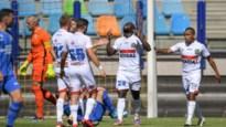 Westerlo oefent tegen FC Utrecht, partij tegen Lierse K. gaat wellicht niet door