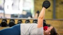 Sporters uit rode zone moeten geweerd worden uit Beverse fitnesscentra