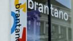 Ondernemingsrechtbank spreekt faillissement FNG uit
