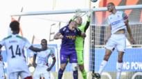 Promotie een feit, OH Leuven verlengt contracten van negen spelers