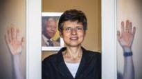 """Cathy Berx betreurt weekend vol feestgedruis: """"Ik vraag gelijke inspanningen van iedereen"""""""