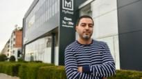 """Deurne krijgt met MyFood grote halal supermarkt: """"Iedereen kan hier winkelen, ongeacht budget of afkomst"""""""