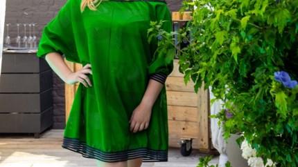 """27-jarige Bornemse in finale Mrs Glamour Belgium: """"Vijfde en laatste missverkiezing is misschien de juiste"""""""