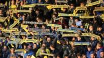 """Westerlo dagvaardt KBVB en Pro League: """"Voeg ons toe aan 1A"""""""