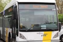 Twee meisjes aangerand op Lijnbus: dader gevat