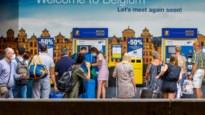 Grote terugkeer uit vakantie: moment waar virologen voor vreesden, maar plan voor opvolging reizigers is er niet