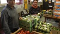 Willebroekenaars stemmen voor '12 werken' waar gemeente 1 miljoen euro aan gaat spenderen