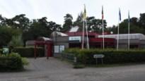 Ecocentrum De Goren doet dienst als testcentrum