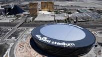 """Gloednieuw stadion van twee miljard blijft voorlopig dicht: """"Moeilijke beslissing"""""""