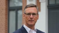 Burgemeesters vragen maatwerk voor de Kempen