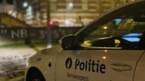 Politie betrapt twee drugsdealers in Antwerpse binnenstad