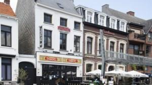 "Pornofilm leidt tot sluiting café Retro: ""Er is geen weg terug"""