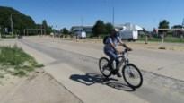 Verleggen kruispunt Hoogmolenbrug duurt één jaar: veel hinder verwacht