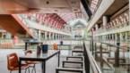 Eet- en drinkzone in Centraal Station is open (maar het is even zoeken)