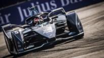 Formule E meldt twee positieve testen voor finalewedstrijden in Berlijn