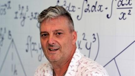 Pop-up op IJzerenleen: 't Kofschip 2.0 verkoopt schoolgerief en kantoormateriaal