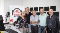 """Radio Expres geeft gratis zendtijd aan Antwerpse handelaars: """"Als 't Stad het moeilijk heeft willen we iets doen"""""""