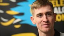 """Toon Aerts rijdt Ronde van Vlaams-Brabant: """"Eindelijk nog eens vijf dagen na elkaar koersen"""""""