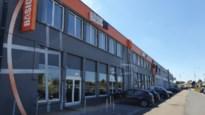 Antwerpenaren ook niet meer welkom in Sint-Niklase fitnesscentra