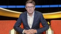 Erik Van Looy en model Ingrid Parewijck na relatie van drie jaar uit elkaar